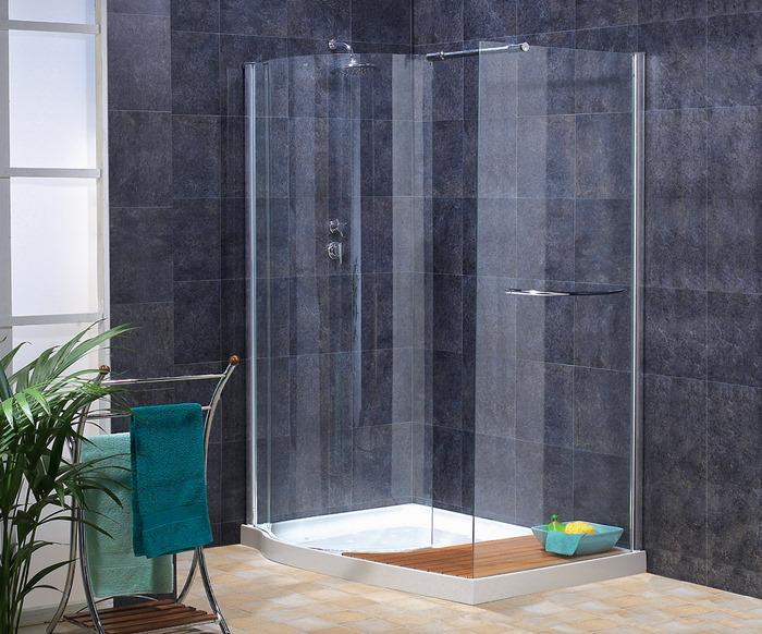 parois verre 6mm 1000e site. Black Bedroom Furniture Sets. Home Design Ideas